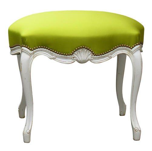 REGENCY-TABLE-HEIGHT-POUFFE_Green