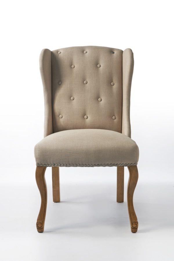 RIM Chair 3401005 1