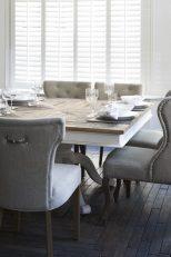 RIM DiningTable 1319801