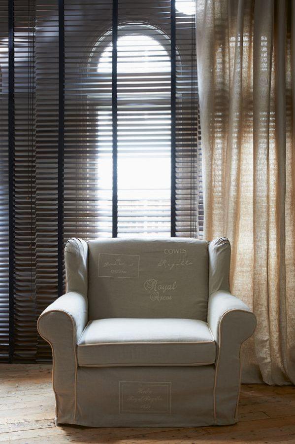 RIM Sessel 3259005 1