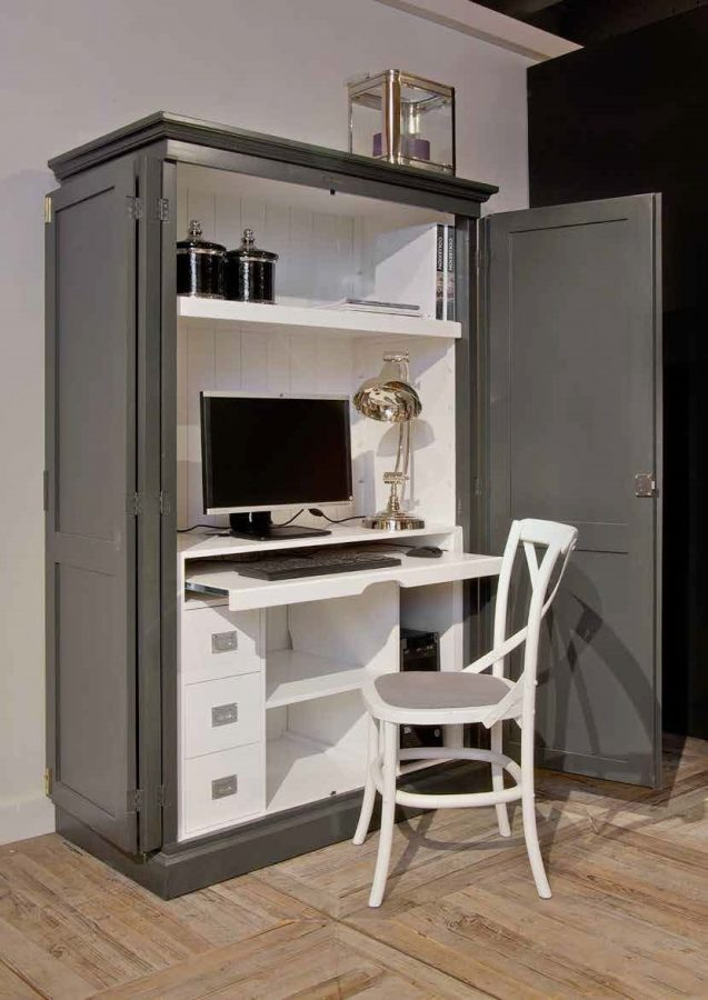 RMI-1229-Storage-Cabinet