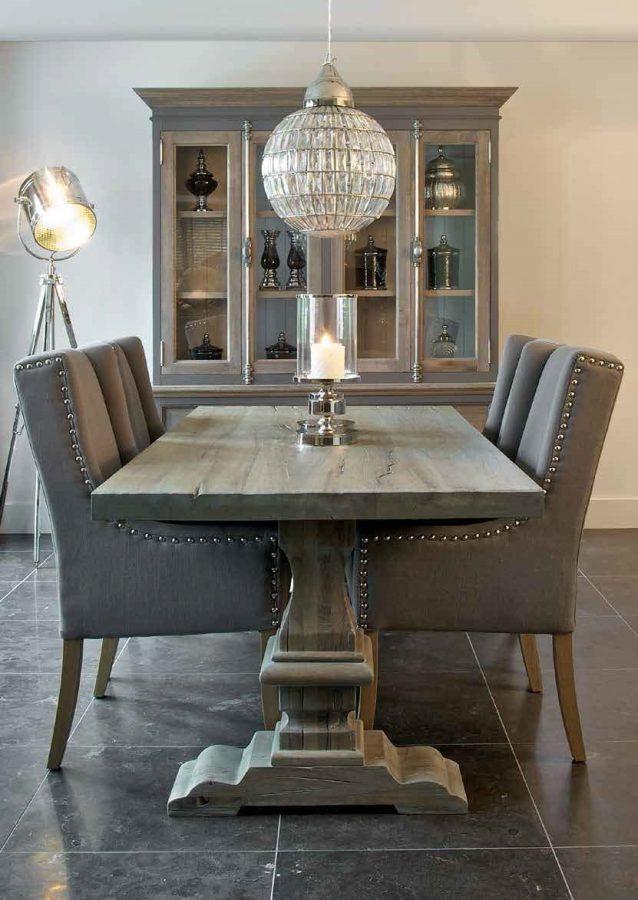 RMI 9689 Din. Table