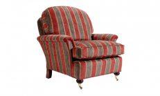 Ruskin chair