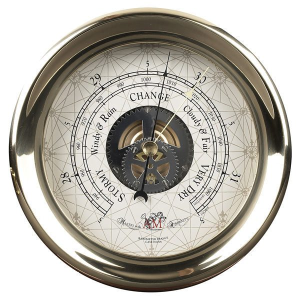 SC041_Captain's-Barometer-Large-1