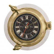 SC043_Porthole-Clock-Aluminum-2