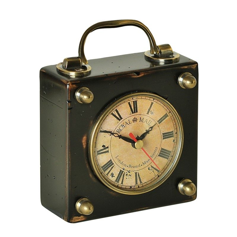 SC045_Carriage-Clock-1
