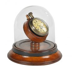 SC054_Victorian-Dome-Watch-1