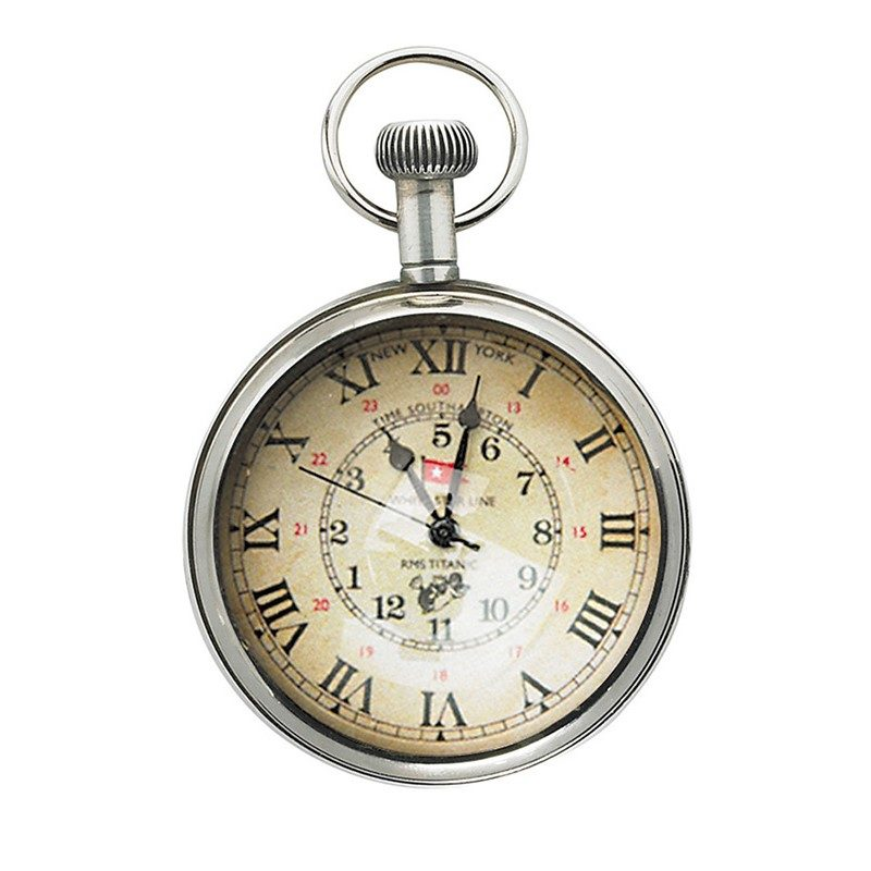 SC057_Savoy-Pocket-Watch