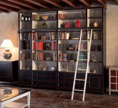 SI-BeHe-Bookcase-Modular