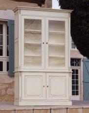 SI TeBla Glass Cabinet