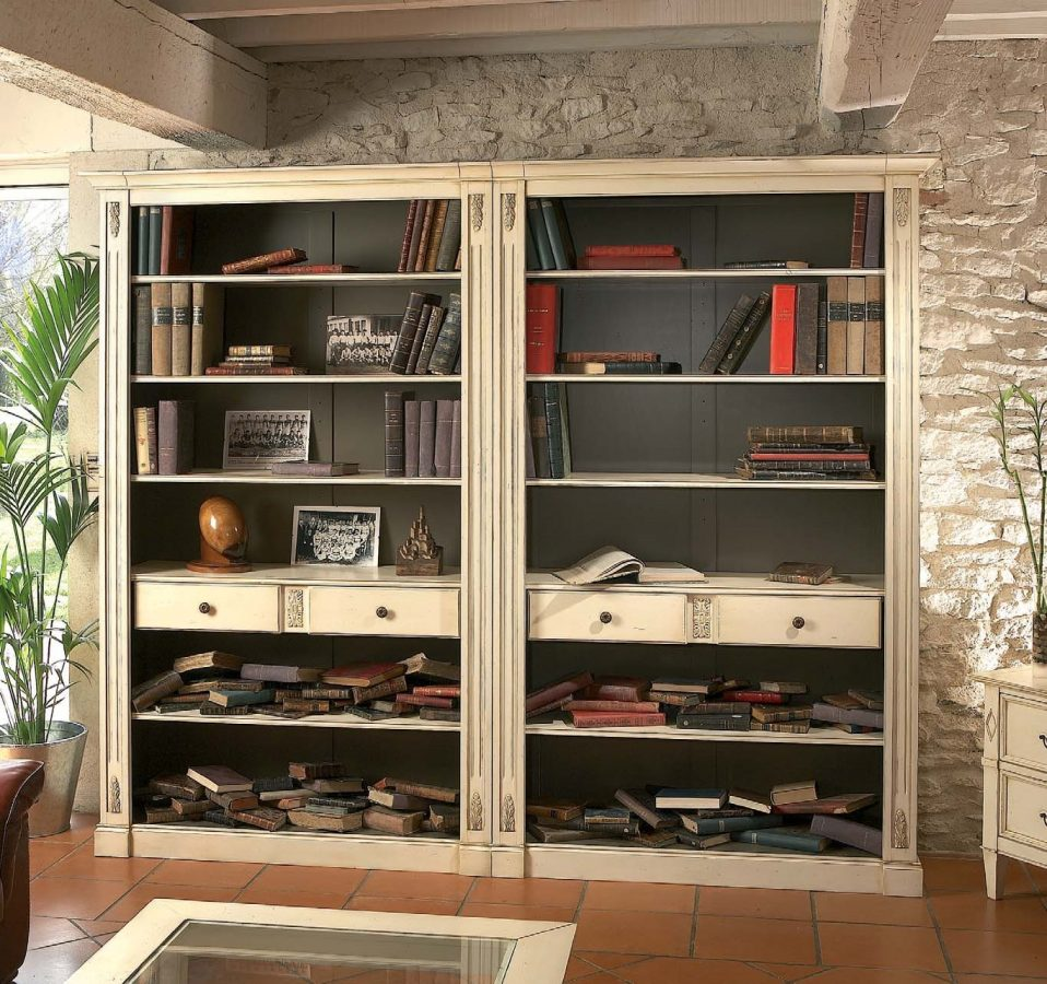 SI-TerBla-Bookcase