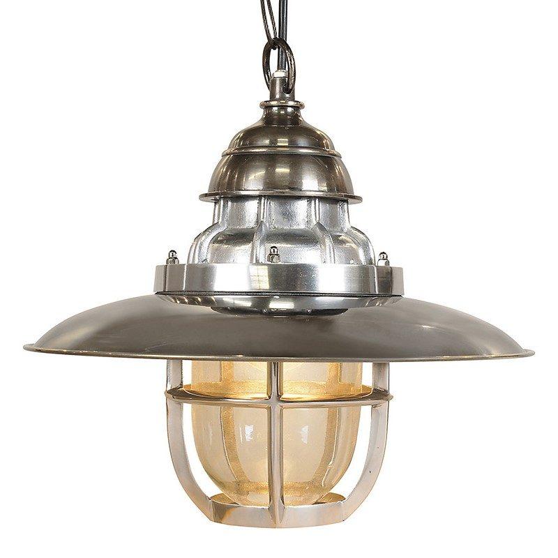 SL062_Steamer-Deck-Lamp