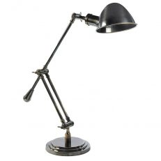 SL064_Concorde-Desk-Lamp