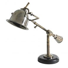 SL065_Author's-Desk-Lamp