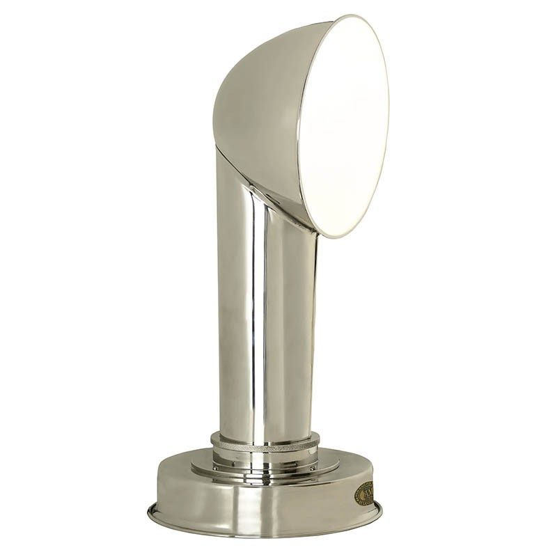 SL069_Steamer-Funnel-Lamp