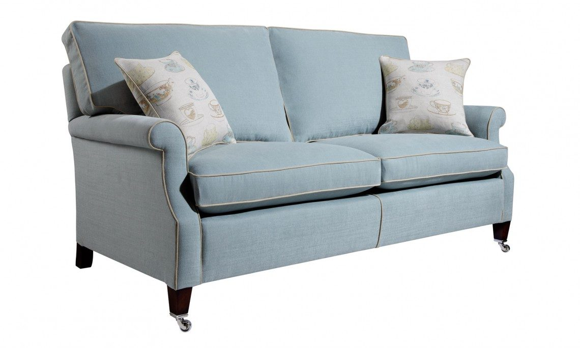 Sasha medium sofa