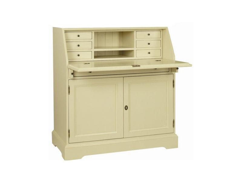 Secretaire-Eden-Royal_CA3244-1070