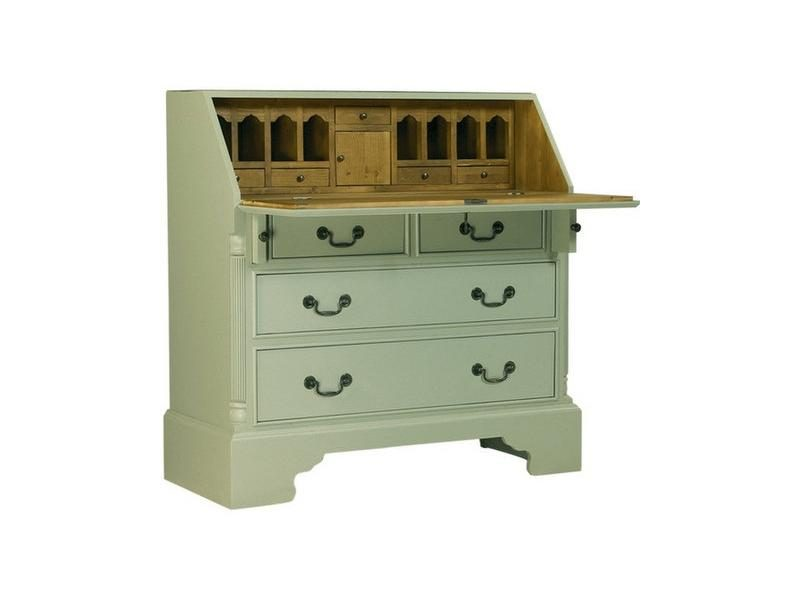 Secretaire-Manoir-Royal_CA2028-110