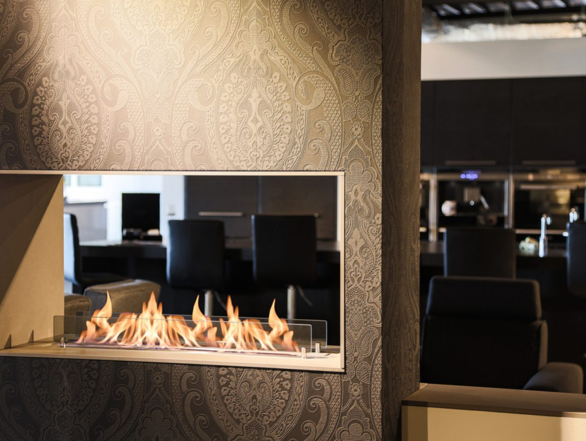 See-Through-Fireplace_Office