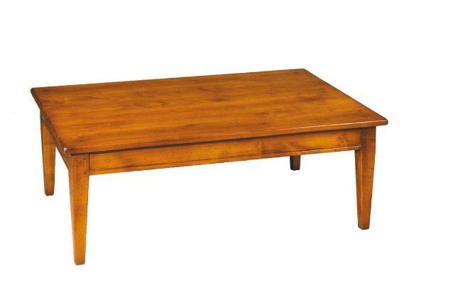 Sevigne Coffeetable 1223a