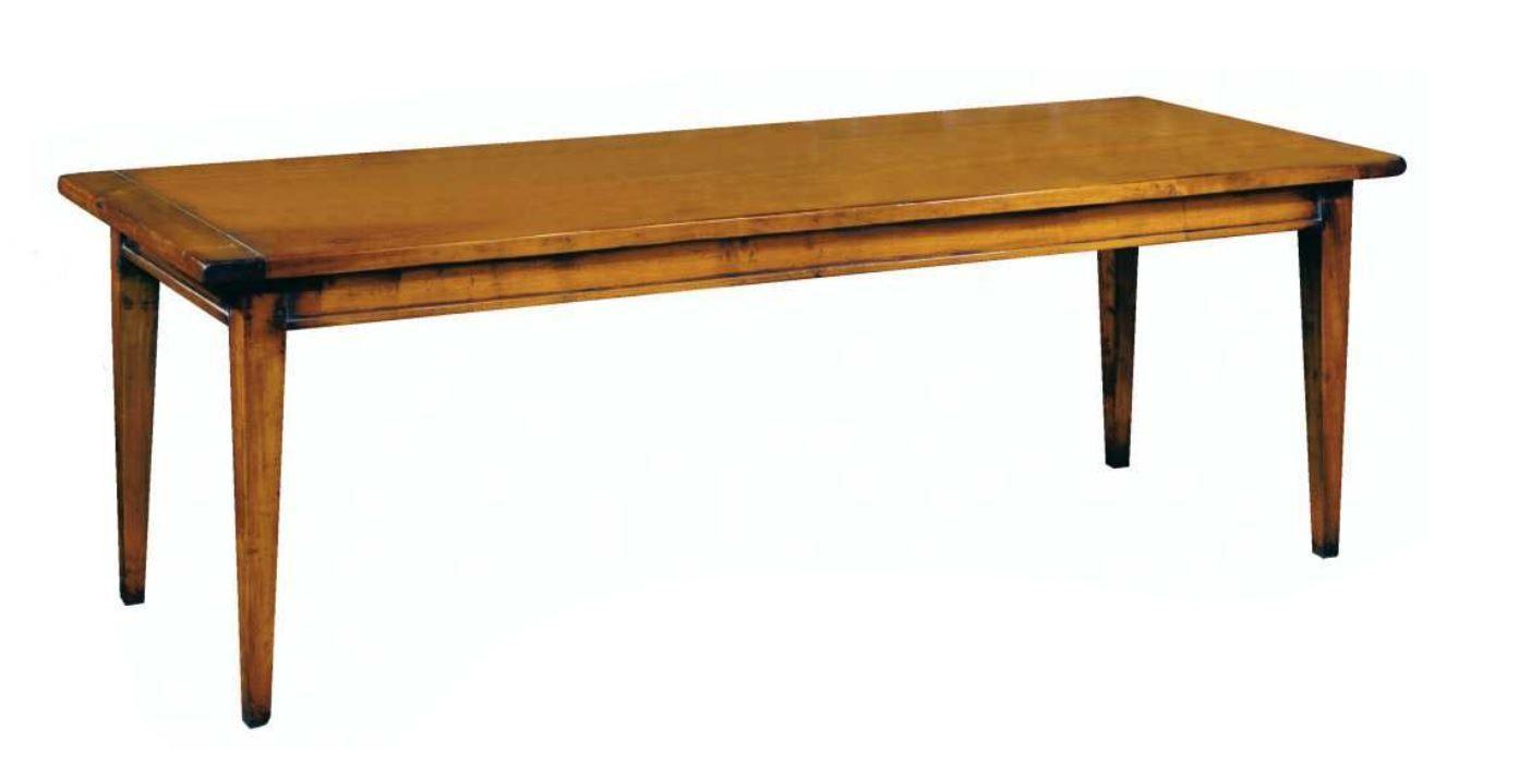 Sevigne Tisch a