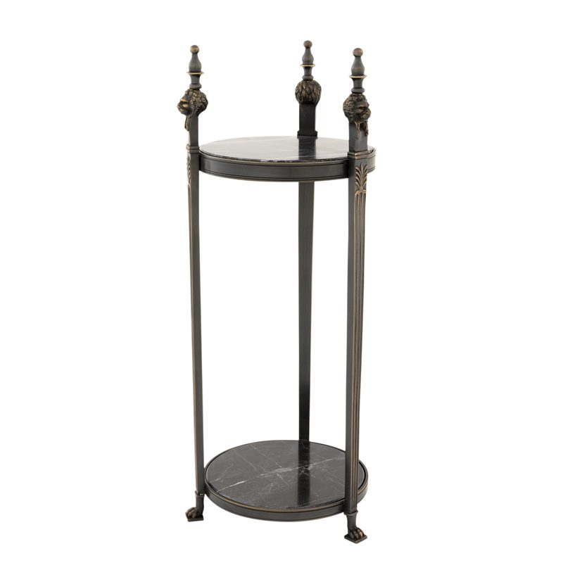 Side Table Agnelli 109251 0 1