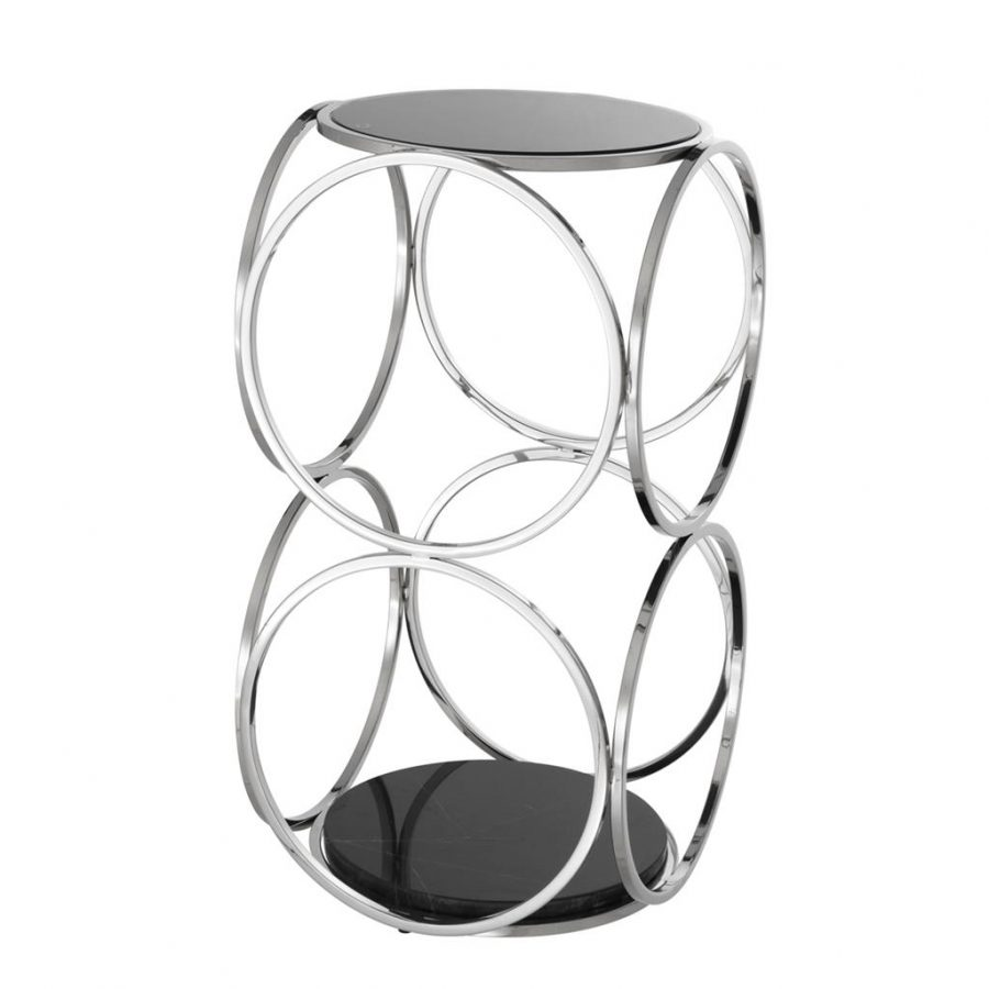 Side Table Alister 109864 0 1