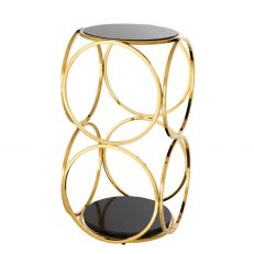 Side Table Alister 109865 0 1