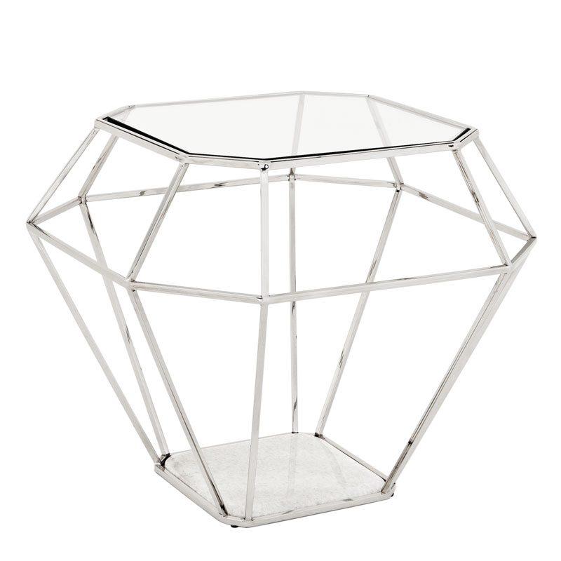 Side Table Asscher 108945 0 1