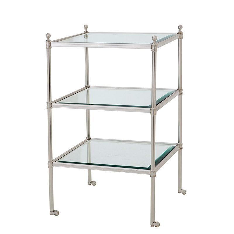 Side Table Aubrey 107214 0 1