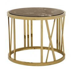 Side Table Baccarat 108864 0 1