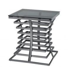 Side Table Barolo 110430 0 1