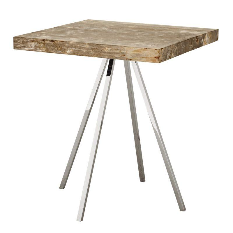 Side Table Beard 109031 0 1