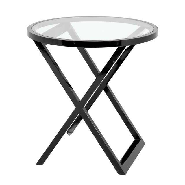 Side Table Beaulieu 103439 0 1