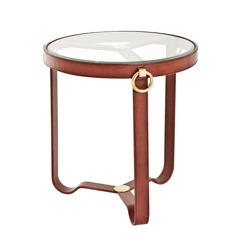 Side Table Belgravia 108034 0 1
