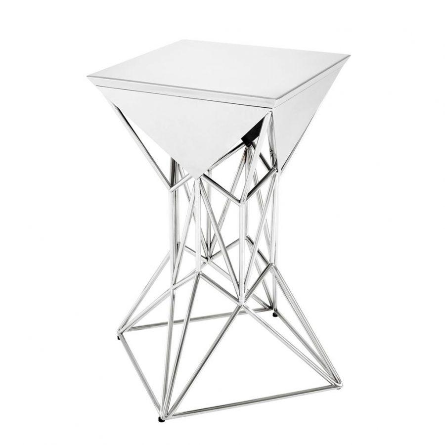 Side Table Bernini 110390 0 1