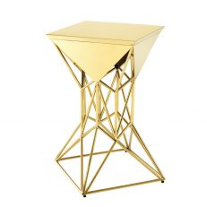 Side Table Bernini 110391 0 1