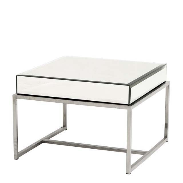 Side Table Beverly Hills 104869 0