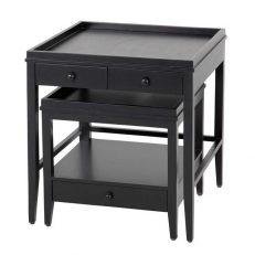 Side Table Bleeker set of 2 103210 0 1