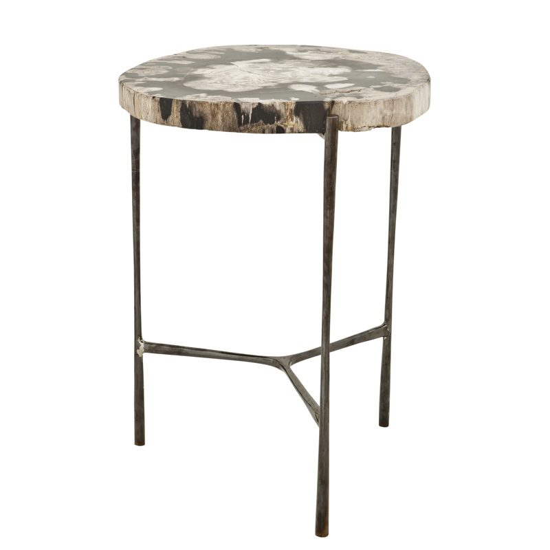 Side Table Boylan 109032 0 1