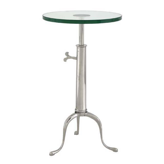 Side Table Brompton 106565 0 1