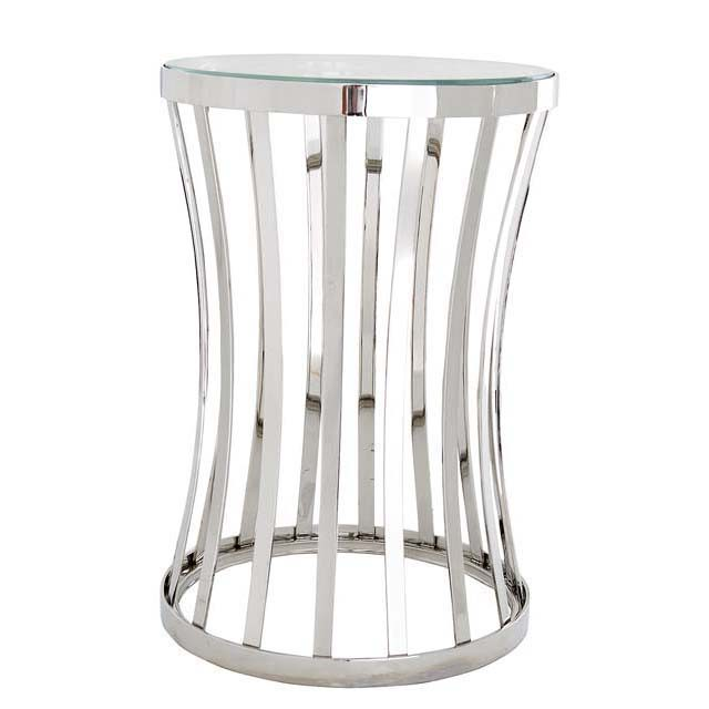 Side Table Chilton 105574 0 1