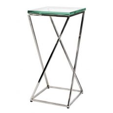 Side Table Clarion  106345 0 1