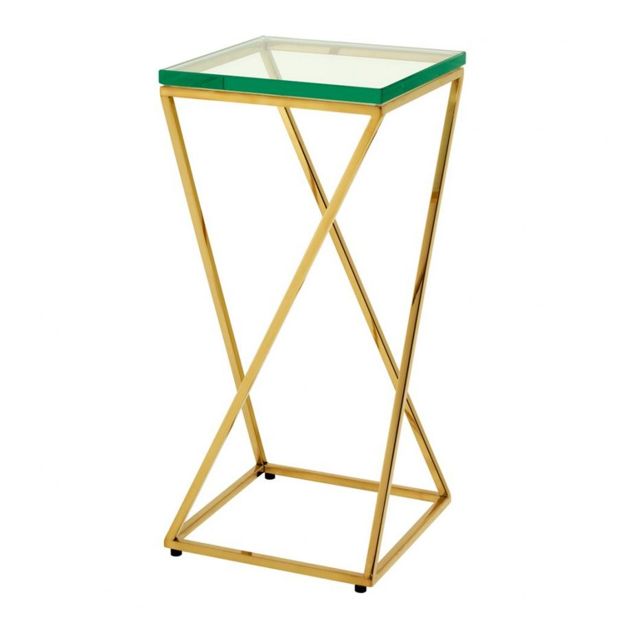 Side Table Clarion 109982 0 1