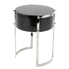 Side Table Coco 105486 0
