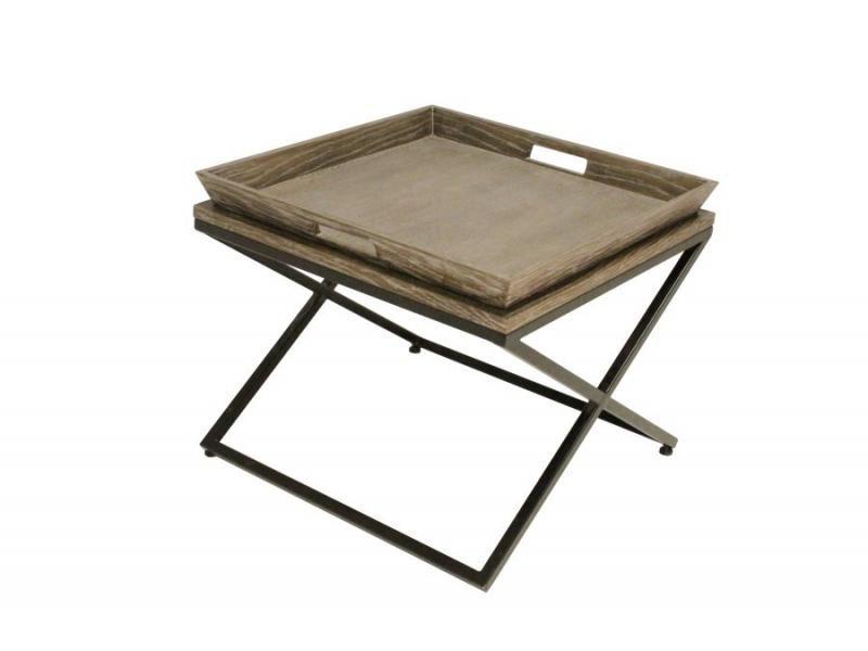 Side Table Columbus TA5683 623