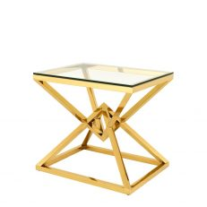 Side Table Connor 109876 0 1