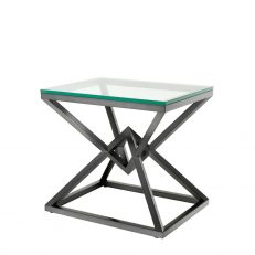 Side Table Connor 110191 0 1