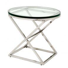 Side Table Conrad 107472 0 1