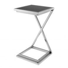 Side Table Cross  109686 0 1